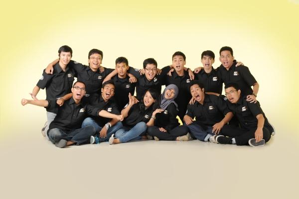 VKC_0011