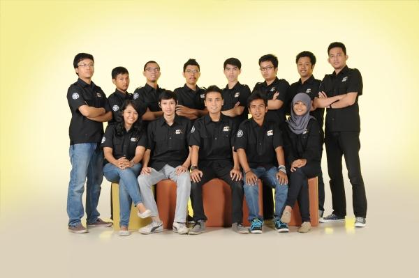 VKC_0019 (2)