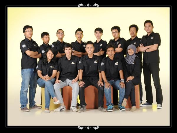 VKC_0019